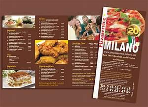 Pizza Max Speisekarte Pdf : pizzaservice milano gr mitz ~ Watch28wear.com Haus und Dekorationen