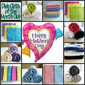 Great Mother's Day Gift Idea!   Gift ideas