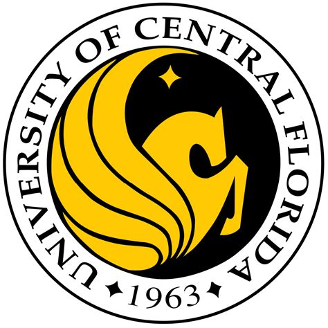 ucf colors of central florida
