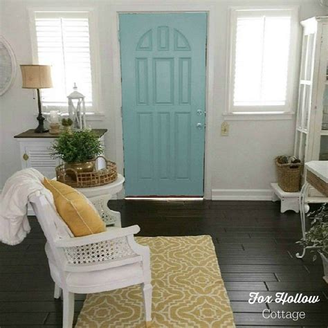 how to try a paint color without painting or buying