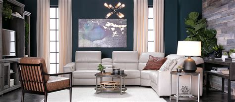 How To Clean Leather Sofa by How To Clean A Leather Safe Tips For Leather Care