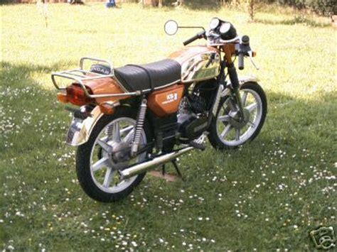 zündapp ks 50 wc zundapp classic motorcycles