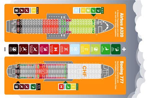 plan siege avion easyjet choisissez le meilleur siège avion pichon voyageur