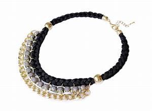 bijoux fantaisie createur en ligne les jumelles collier With bijoux fantaisie en ligne
