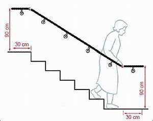 Norm Berechnen : treppe berechnen cool treppe berechnen formel images ~ Themetempest.com Abrechnung