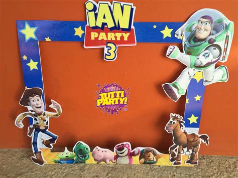 decoracion woody toy story toy story party ideas toy story franc 233 s toy story photo