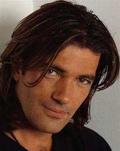 Cheveux Long Homme Conseil : coiffure cheveux long homme ox59 jornalagora ~ Medecine-chirurgie-esthetiques.com Avis de Voitures
