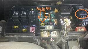How To Test Your Accord Fan Relay