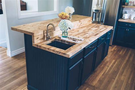 lowes butcher block countertop lowes butcher block countertop biketothefuture org