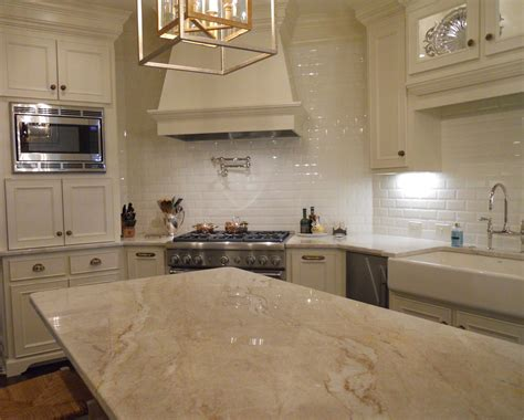 Granite Kitchen Worktops by Granite Kitchen Worktops Pros Cons