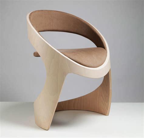 stylish modern chair designs  martz edition idesignarch interior design architecture
