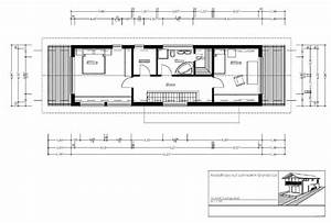 Attraktive Häuser Für Schmale Grundstücke : holzverbundhaus oekologisches fertighaus in hochwertiger ~ Watch28wear.com Haus und Dekorationen