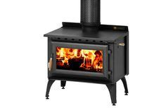 heaters images bbq accessories wood furniture wood