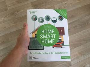 Rolladensteuerung Per App : smart home rolladensteuerung unterputz rolladensteuerung ~ Michelbontemps.com Haus und Dekorationen