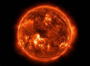The Facts About our Sun(star type is Yellow Dwarf (G2V))   kiranvoid