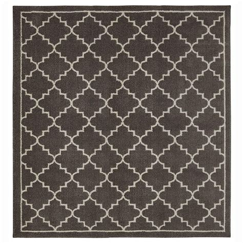 square rugs ideas  pinterest  area rugs