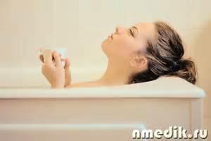 Скипидарные ванны залманова лечение гипертонии