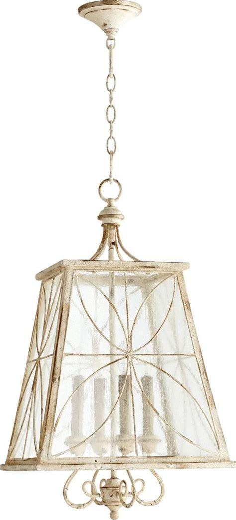 bathroom chandelier lighting ideas chandelier amazing small white chandelier small