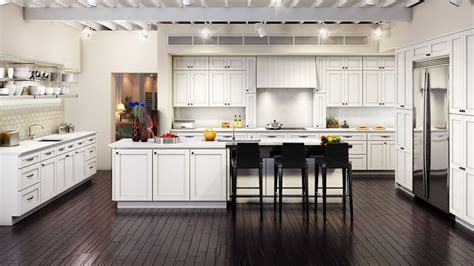 white shaker kitchen cabinets sale shaker style cabinets antique white roselawnlutheran
