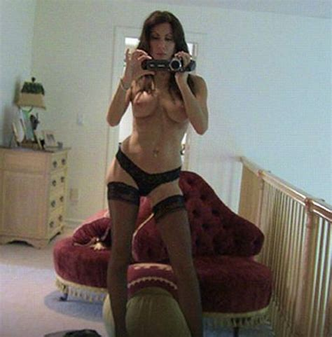 Danielle Staub The Fappening Nude 28 Leaked Photos