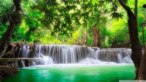 Waterfall Wallpaper Hd 1080p
