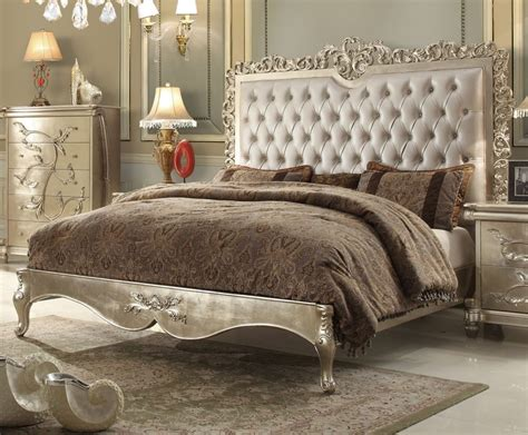Choose Standard King Bed Or Cal King Beds — Home Ideas