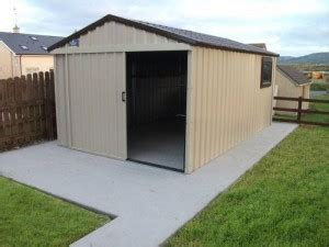s sheds ireland garden room extensions rental storage lean to sheds ireland