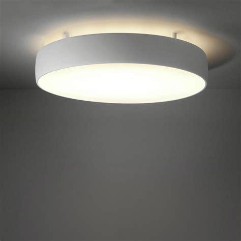 luminaire chambre design luminaire chambre plafonnier