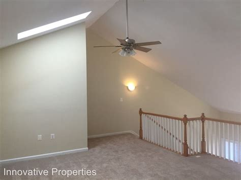 lake heron dr annapolis md  house  rent
