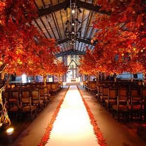 rustic wedding venues in southern california uk weddings inspiration lovemelovemywedding