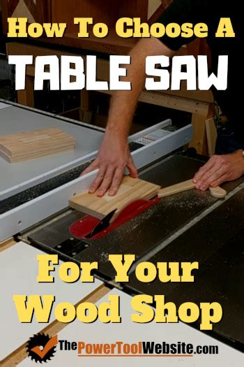 choose  table        woodworking