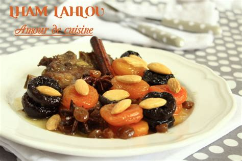 chhiwate ramadan cuisine marocaine menu premier jour de ramadan plat soupe salade brick chhiwat ramadan amour de cuisine