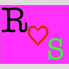 R Love S Hd Wallpaper Download Vinny Oleo Vegetal Info