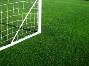 Fußballtore Für Den Garten Kaufen  Infos, Angebote Und Tipps