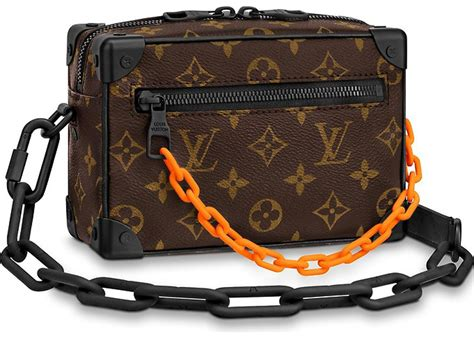 guide  buying  selling virgil ablohs louis vuitton ss collection stockx news