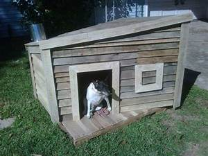 build a dog house out of pallet pallets designs With how to build a dog house out of pallets