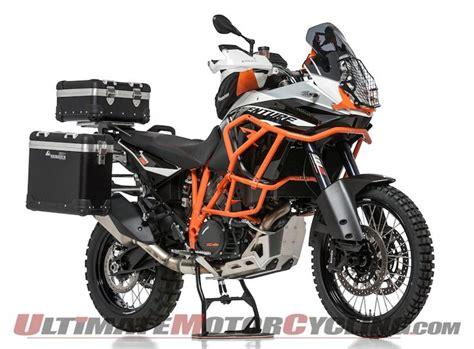 ktm 1190 adventure r 2014 ktm 1190 adventure r moto zombdrive