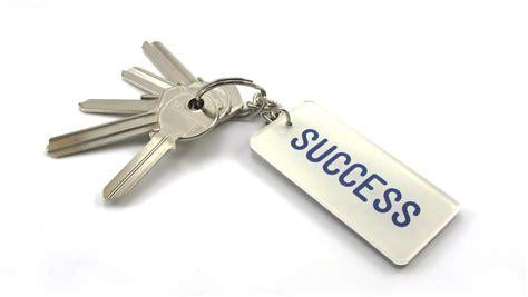5 Indicators Of Sales Training Success