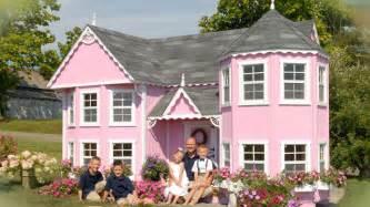 design a bathroom free 15 creative luxury outdoor playhouses home design lover