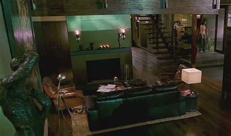 sophisticated living room interior design ideas