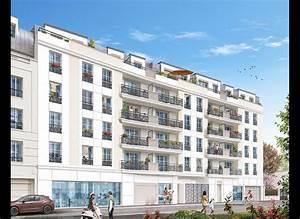 Achat Neuf Paris : expert de l 39 immobilier neuf we associes ~ Maxctalentgroup.com Avis de Voitures