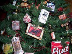 Ideas for white trash party on Pinterest