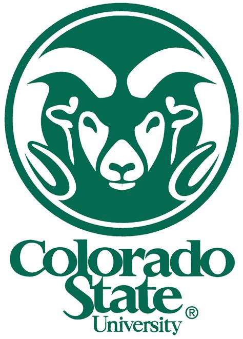 Meet the Opponent: Colorado State Rams | Cardinal Sports Zone