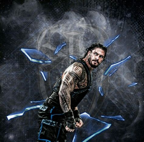 Reigns Animated Wallpapers - animation wallpaper reigns best wallpaper