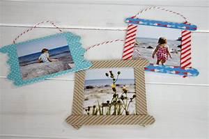 Bilderrahmen Basteln Kinder : anzeige mit pixelnet fotoabz gen bilderrahmen aus ~ Lizthompson.info Haus und Dekorationen