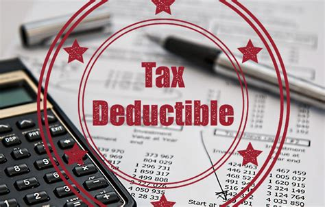 tax benefits   coworking businesses deductions