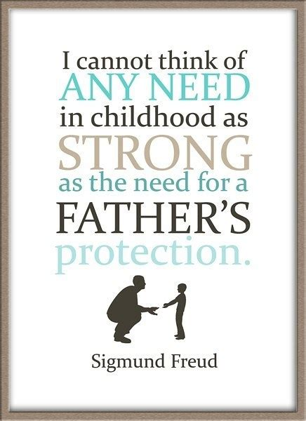 fathers day quotes father s day quotes