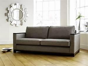 1454 mayfair fabric sofa bedjpg With mayfair sofa bed