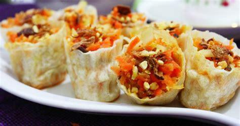pai cuisine top 17 foods to try in melaka gomelaka
