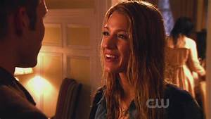 The Townie Blake Lively Image 17952294 Fanpop
